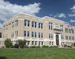 Routt_County_Courthouse__Steamboat_Springs__Colorado.JPG