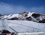 Steamboat_springs_ski_resort.jpg