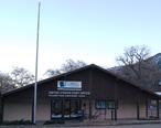 Frazier_Park_California_post_office.JPG