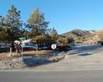 Frazier_Park_California_fire_station.JPG