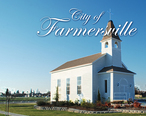 Farmersville_Methodist_Church.jpg