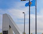 Idaho_Falls_War_Memorial.jpg