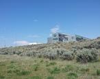 Idaho_National_Lab_CAES.jpg