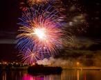 Melaleuca-Freedom-Celebration-Fireworks-Idaho-Falls-2014.jpg