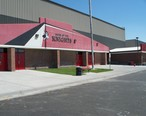 Hillcrest_High_School_in_Ammon_Idaho.jpg
