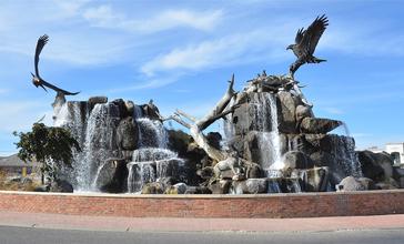 Utah_Street_fountain_and_sculpture_Idaho_Falls.jpg
