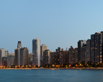 Chicago_from_North_Avenue_Beach_June_2015_panorama_2.jpg