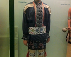 Pottawatomi_Fashion_at_the_Field_Museum_in_Chicago.jpg