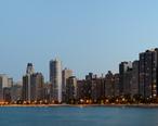 Chicago_from_North_Avenue_Beach_June_2015_panorama_2.jpg