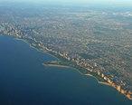 Full_chicago_skyline.jpg