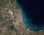 Chicago_by_Sentinel-2.jpg