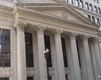 Federal-reserve-bank-of-chicago.JPG