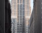 Chicago_Board_Of_Trade_Building.jpg