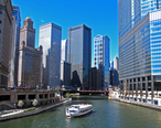 Chicago_River_ferry.jpg