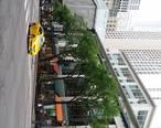 Michigan_Avenue_-_Chicago.jpg