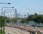 20070909_Chicago_Half_Marathon.JPG
