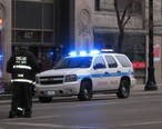 Chicago_Police_SUV.jpg