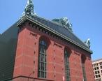 Harold_Washington_Library__Chicago__IL_-_front_oblique.jpg
