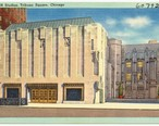W-G-N_Studios_Tribune_Square__Chicago__60792_.jpg