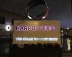 Harpo_Studios_Chicago_-_Oprah.jpeg
