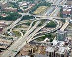 Circle_Interchange_Chicago.jpg