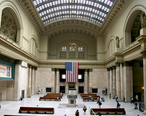 Chicago__ILL__Union_Station__great_Hall__1925.jpg