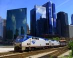 20110821_AmtrakEmpireBuilder.jpg