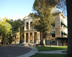 Kings_County_Courthouse_090407_1.JPG