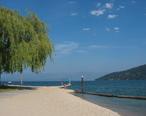 Sandpoint_id_city_beach.jpg