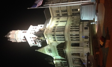 Jersey__IL_County_courthouse_19th_century.JPG