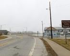 Ferry_landing__Kampsville__Illinois.jpg