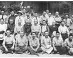 Japanese_internees_Camp_Lordsburg_New_Mexico_World_War_II.jpg