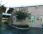 Pacific_Palisades_Branch__Los_Angeles_Public_Library.jpg