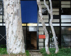 Eames_house_entry.jpg