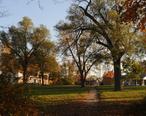 Stewartsville__Missouri_City_Park__Southwest_View_.JPG