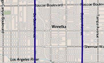Map_of_Winnetka__Los_Angeles.jpg