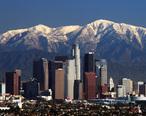 LA_Skyline_Mountains2.jpg