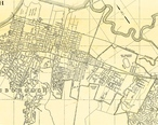 San_Mateo_Map_1938.jpg