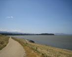 San_Mateo_CA_Shoreline_Park.jpg