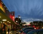 Downtown_San_Mateo__California__38562945445_.jpg