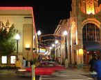 Downtown_San_Mateo__263918695_.jpg