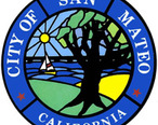 San_Mateo_CA_seal.jpg