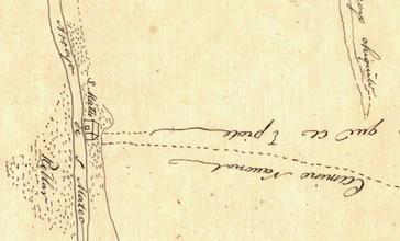 Detail_from_diseño_Rancho_San_Mateo_1840s.jpg