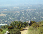 Newbury_Park_CA_view_from_Angel_Vista.JPG