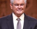 Newt_Gingrich_by_Gage_Skidmore_7.jpg