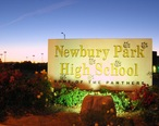 Newbury_Pk_HS_sign.jpg