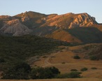 Mt._Boney__CA.jpg