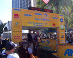 Amgen_Tour_of_California.jpg