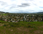 View-of-Newbury-Park-and-Conejo-Valley-from-Alta-Vista-Open-Space.jpg