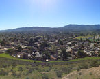 View-of-Conejo-Valley-from-Rabbit-Hill-Newbury-Park.jpg